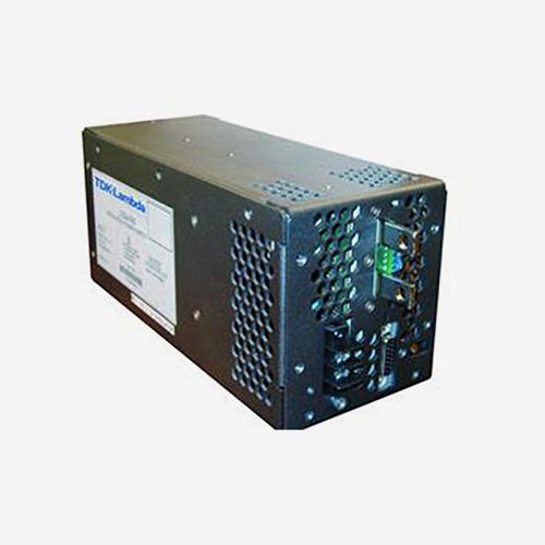 LZSA-1500-3-001
