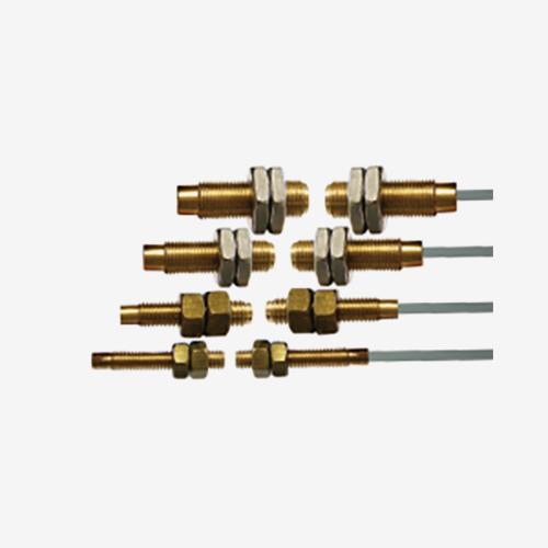 MK11(Brass)