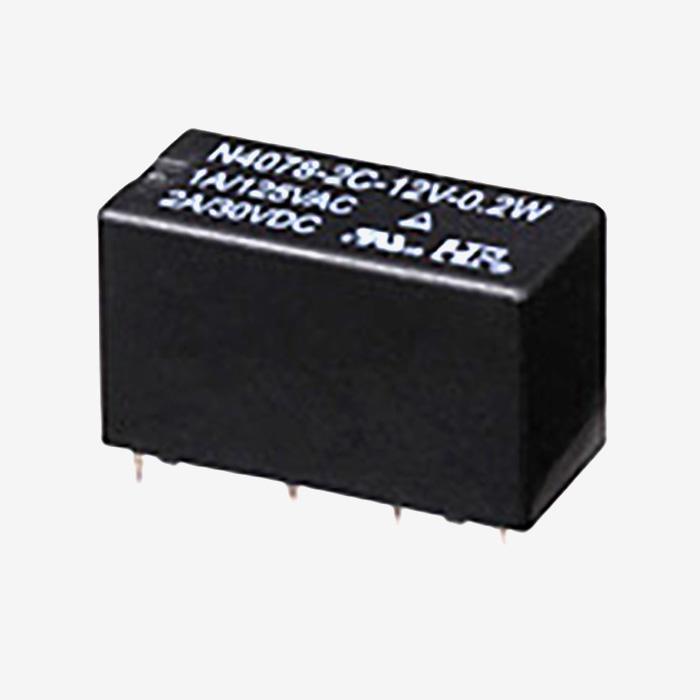 4078(JRC-19F)