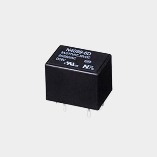 N4099(JZC-7F)