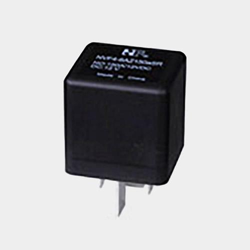 NVF4-6