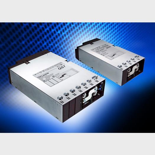QS5H-1080-12