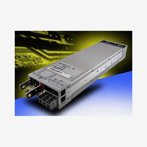 RFE-2500-12