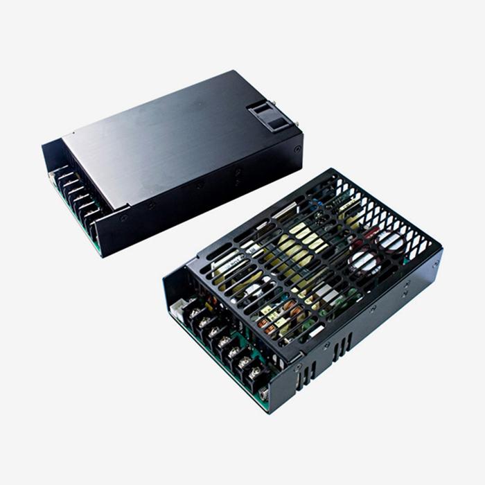 HWS-1000-24/HD