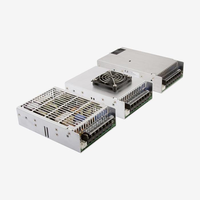 SDL400PS60