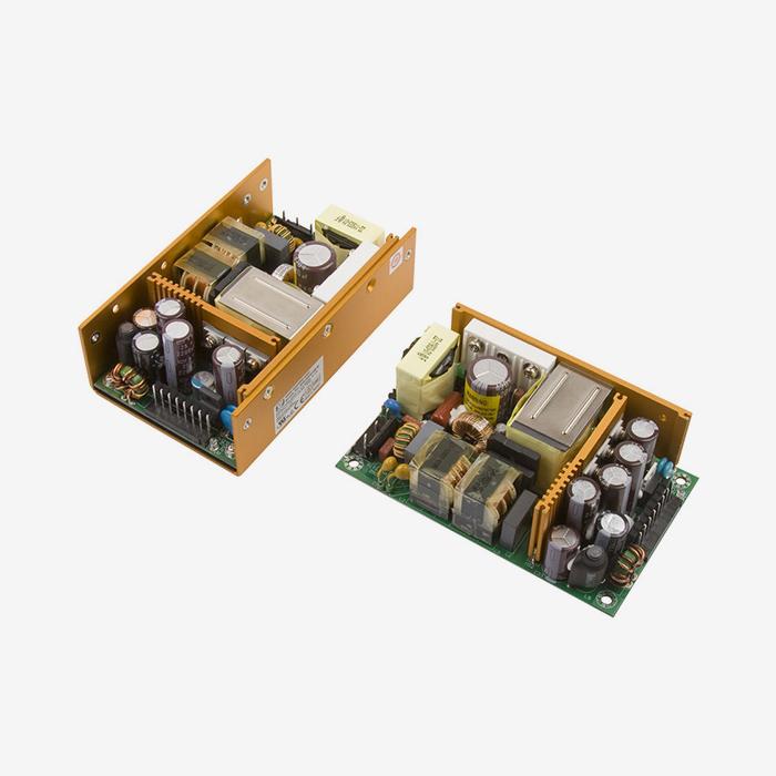 RWS-1500B-15
