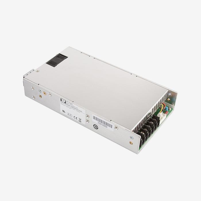 SMH600PD0512