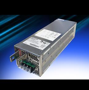 TPS-3000-24