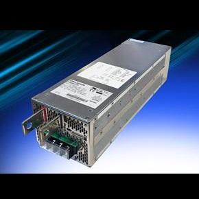 TPS-4000-24