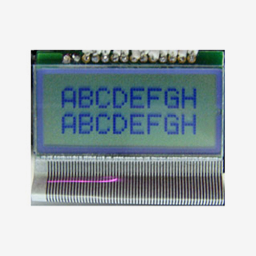 VC082Y