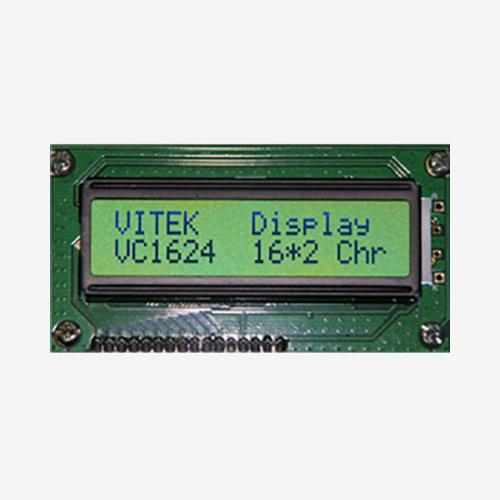 VC1621