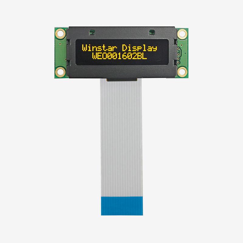 WEO001602B