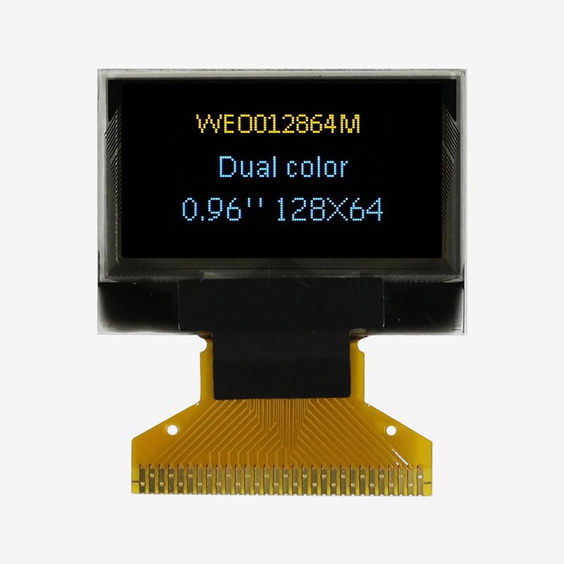 WEO012864M
