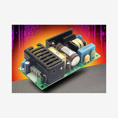 ZPS20-3R3
