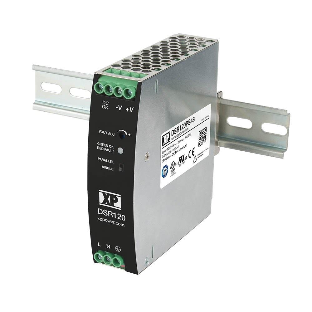 DSR120PS12