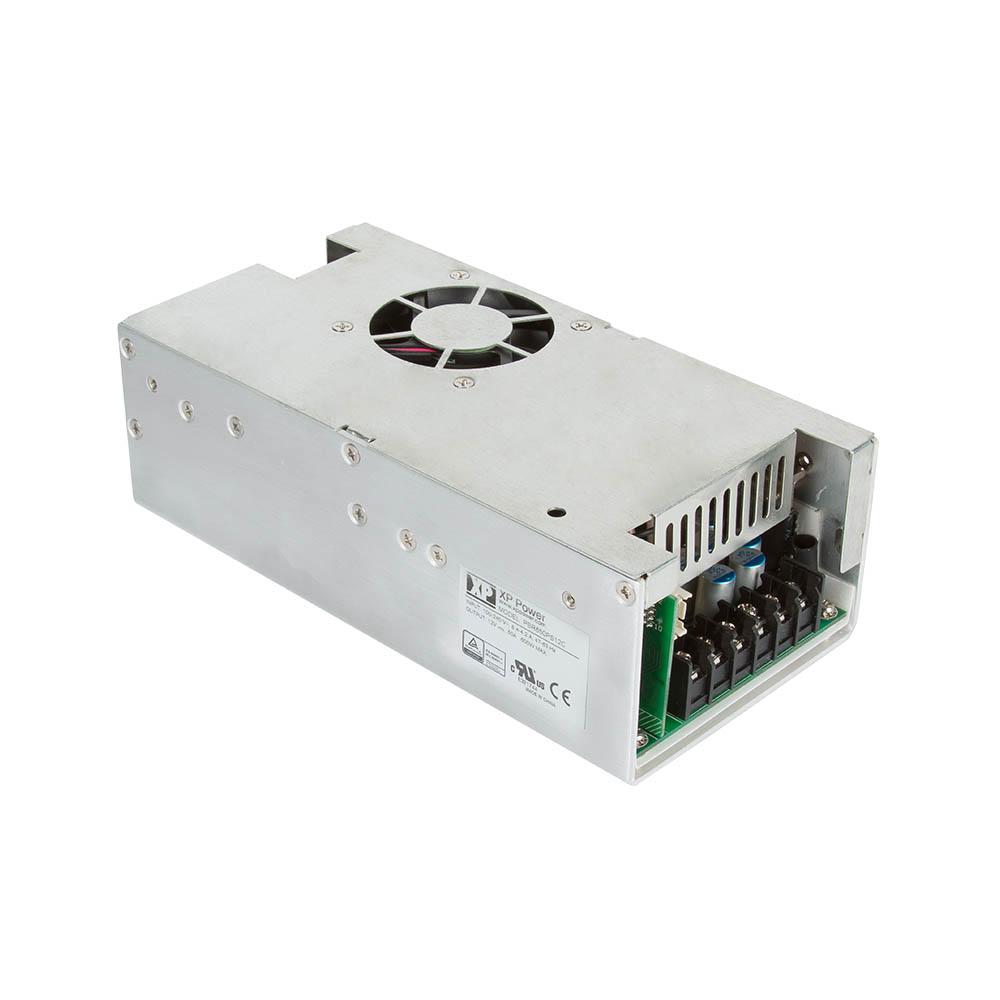 PBR650PS12C