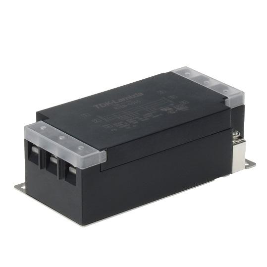 RTEN-5006