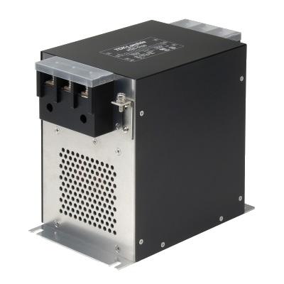 RTHC-5006
