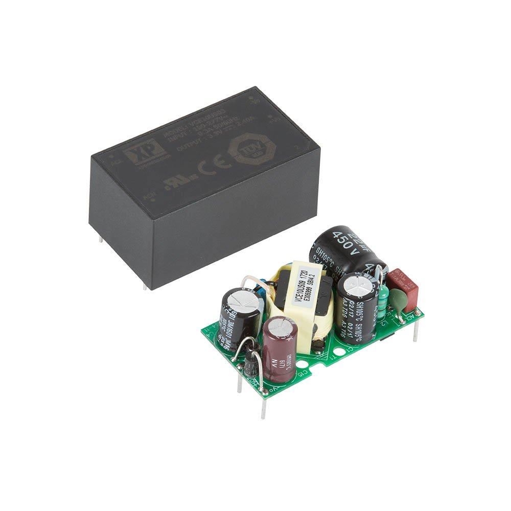 VCE10US09