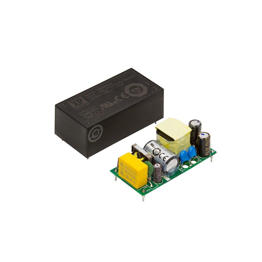 VCE20US48